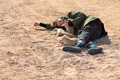 7_01_2015 (playkite) Tags: red sea kite january egypt kiteboarding kitesurfing kiting hurghada elgouna 2015          kitelessons  kiteinhurghada