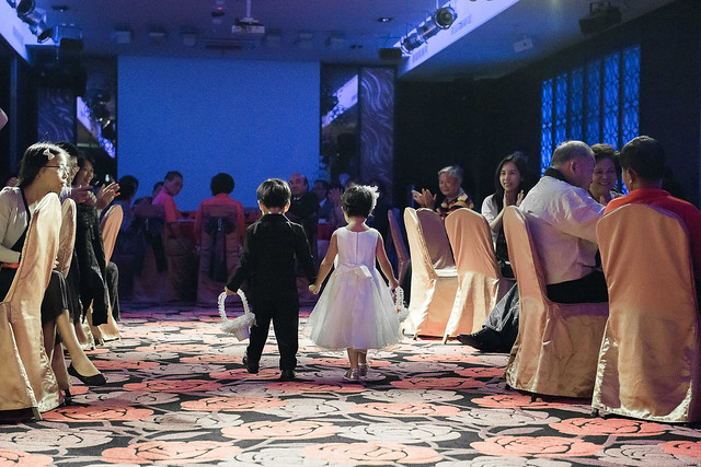 婚攝,婚攝推薦,婚禮攝影,婚禮紀錄,台北婚攝,永和易牙居,易牙居婚攝,婚攝紅帽子,紅帽子,紅帽子工作室,Redcap-Studio-101