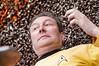 (SoloImmagine) Tags: startrek spock teletrasporto lirpa jamestiberiuskirk