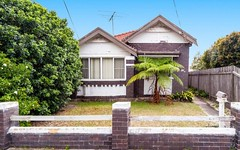 140 Boyce Road, Maroubra NSW