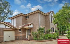 1/50 Pendle Way, Pendle Hill NSW