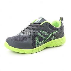 работает женской обуви мода кроссовки ткани обувь больше цветов имеющиеся