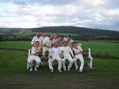 """20070908_champions(2) • <a style=""""font-size:0.8em;"""" href=""""http://www.flickr.com/photos/47246869@N03/16085319887/"""" target=""""_blank"""">View on Flickr</a>"""