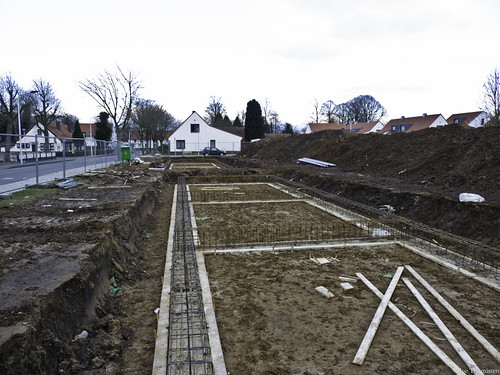 017) Nuibouw Treechterveld