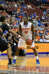 Dorian Finney-Smith #10 (jgirl4858) Tags: basketball universityofflorida gators sec ncaa uf dorianfinneysmith