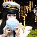 SNSD Ahri Cosplay - League of Legends 12.22