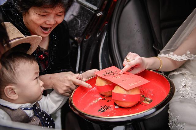 台北婚攝, 三重京華國際宴會廳, 三重京華, 京華婚攝, 三重京華訂婚,三重京華婚攝, 婚禮攝影, 婚攝, 婚攝推薦, 婚攝紅帽子, 紅帽子, 紅帽子工作室, Redcap-Studio-67