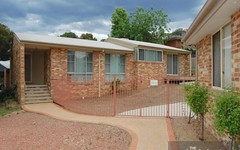 4 Sharman Place., Canberra ACT