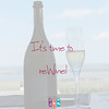 rewine (Alina Iancu) Tags: message rewine mesaj alinaiancu mimundomisojos crameromania wwwcrameromaniaro winemessage revino wwwrevinoro