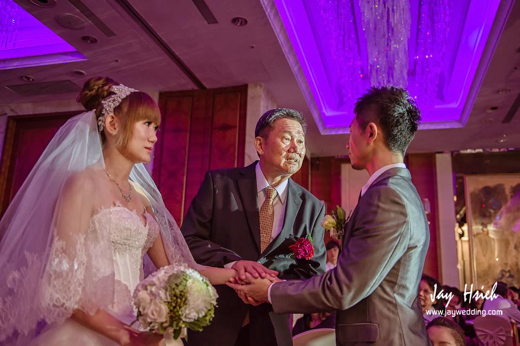 婚攝,台北,大倉久和,歸寧,婚禮紀錄,婚攝阿杰,A-JAY,婚攝A-Jay,幸福Erica,Pronovias,婚攝大倉久-067