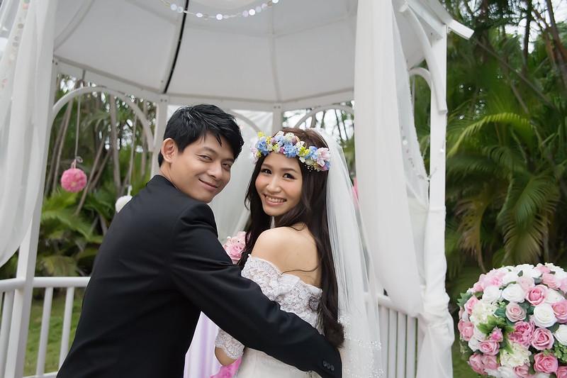 Wedding20141102_0708