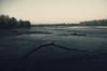 Adagio per oboe, cello, organo e orchestra (UBU ♛) Tags: water river blues blunotte blupolvere bluacqua blutristezza unamusicaintesta blusolitudine landscapeinblues bluubu luciombreepiccolicristalli ©ubu