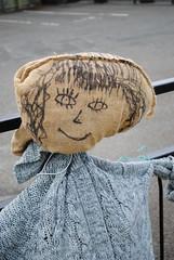 Smuggler scarecrow2