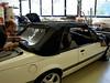 05 Opel Ascona C Cabrio 83-88 Montage ws 02