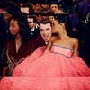 Riri loves SAM SMITH 😘 #Rihanna #SamSmith