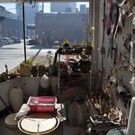 "Mel Cornshucker <a style=""margin-left:10px; font-size:0.8em;"" href=""http://www.flickr.com/photos/11233681@N00/16315242738/"" target=""_blank"">@flickr</a>"