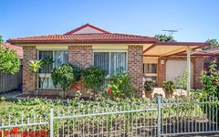 19/31 Perigee Close, Doonside NSW