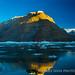 北極探險_5d3-20140829-316.jpg