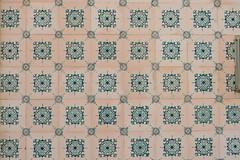 Padro (PauloConstantino) Tags: azulejos nazar padro quadrados