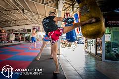 DSC_3438 (MORAD LE THAI Photography) Tags: pattaya thailande sityodtong muaytha