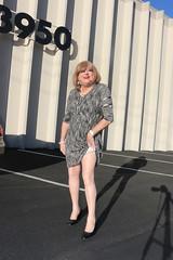 new108814-IMG_0246t (Misscherieamor) Tags: tv feminine cd tgirl transgender mature sissy tranny transvestite crossdress ts gurl tg travestis prettydress travesti travestie m2f xdresser tgurl slipshowing