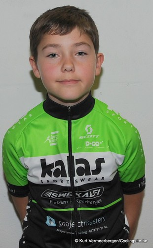 Kalas Cycling Team 99 (11)