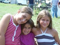 summer 2009 333 (paganofamily5) Tags: summer2009