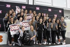 2015 Big 12 Swimming & Diving Champions - Women (Aringo) Tags: usa swimming austin texas championships ncaa 2015 big12 aringo andyringgold