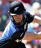 Live-Cricket-Score-New-Zealand