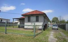 521 Lake Road, Argenton NSW