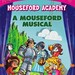 Mouseford+Musical