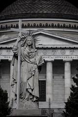 Cimitero Monumentale Staglieno - Genova 2 (@frenckphotography) Tags: canon eos is genova usm ef cimitero 6d 70300 staglieno