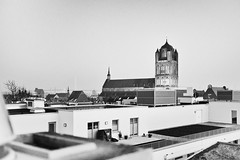 2015-02-14-Stralsund-20150214-184253-i213-p0056-_Bearbeitet1386-ILCE-6000-24_mm-.jpg