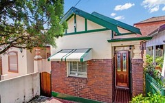 52 Fore Street, Canterbury NSW