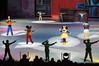 Disney on Ice - Toy Story 3 (DDB Photography) Tags: show horse dog green ice andy jessie buzz toy photography cowboy doll photographer dinosaur mr toystory buzzlightyear head ken barbie feld woody funky disney story potato fantasy skate kungfu figure worlds bullseye ritz characters cowgirl slinky mrs rex groovy ddb hamm potatohead armymen waltdisney iceshow sarg disneyonice disneycharacters figureskate disneypictures lotso toystory3 disneyphoto worldsoffantasy disneyoniceworldsoffantasy feldentertainment ddbphotography