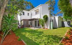 24 Nurmi Avenue, Newington NSW