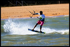 Arbeyal 05 Marzo 2015 (2) (LOT_) Tags: kite switch fly waves wind gijón lot asturias kiteboarding kitesurf jumps arbeyal mjcomp2 nitrov3