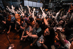 Tankcrimes_Gilman_02-13-15_The_Shrine-6 (whenwedie) Tags: red