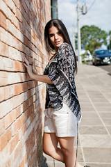 IMG_2494 (danielmviero.com) Tags: brazil people face look fashion brasil canon photography photo pessoas day foto models lifestyle dia modelo brazilian 50mm12 riograndedosul 50mmf12 50l canon5dmkii 5d2 danielviero danielmviero danielmvierophotography danielmvierocom