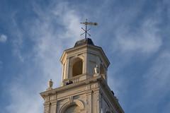Cupola (massmatt) Tags: church architecture unitedstates massachusetts cupola salem
