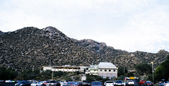 Sandia-Peak-Tram (oldnavychief 609) Tags: film albuquerquenm mamiyam645j epsonv700 kodakektar100