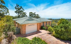 15 Seascape Close, Narrawallee NSW