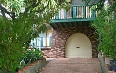 61 Tallwood Avenue, Mollymook Beach NSW