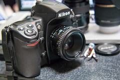 DSC_7006.jpg (d3_plus) Tags: japan tokyo nikon bokeh room daily   yokohama nikkor 50mmf18d  dailyphoto kawasaki  j4 thesedays   50mmf18     nikon1 50mmf18s 1nikkor185mmf18 1 nikon1j4