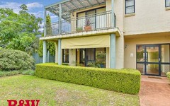 1/29a Pickets Place, Currans Hill NSW