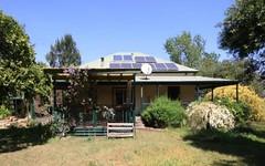 130 Rylstone Road, Sandy Hollow NSW