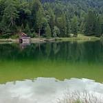 Mittenwald - Lautersee (03) thumbnail