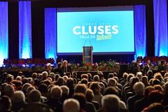 Voeux 2015_017 (Cluses) Tags: maire voeux hautesavoie discours cluses clusiens
