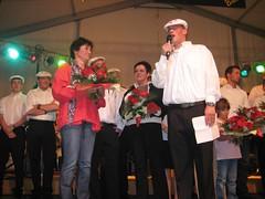 kerb2009_099