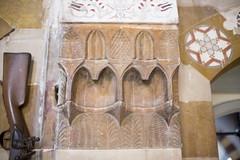 IMG_9051 (Alex Brey) Tags: lebanon architecture restored restoration mansion ottoman sidon sayda debbane